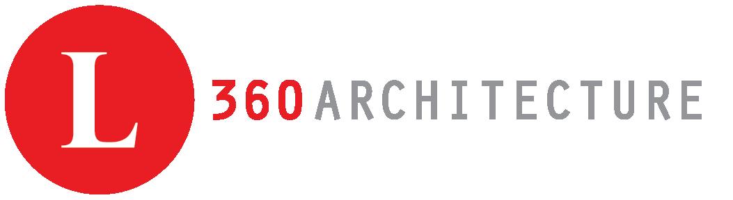L360 ARCHITECTURE