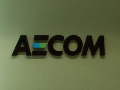 L360 - AECOM