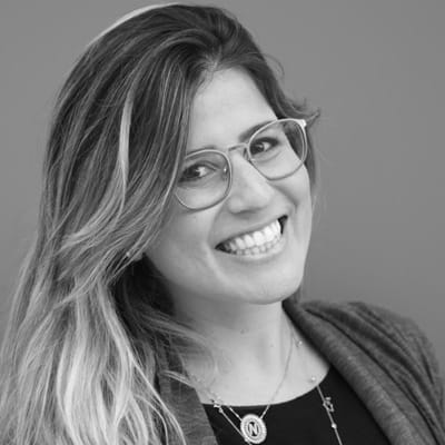 Natasha Cavalcante