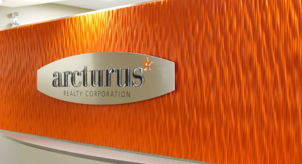 L360 - Arcturus Realty