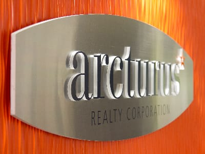 L360 - Arcturus