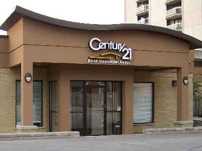 L360 - Century 21