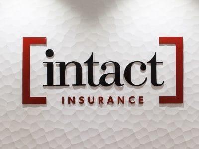 L360 - Intact