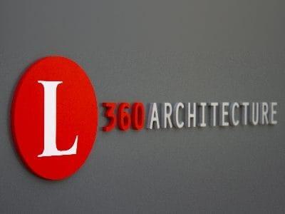 L360 Office