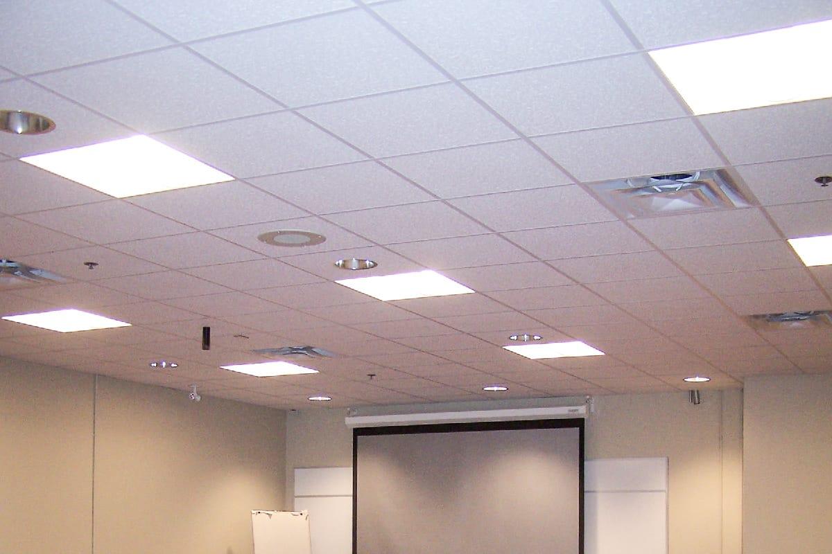 L360 - Western University Learning Center