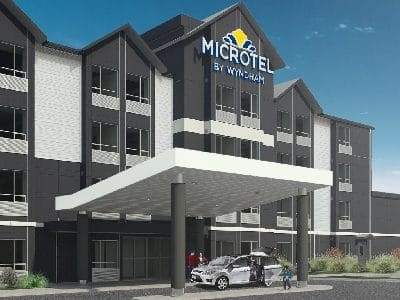 L360 - Microtel