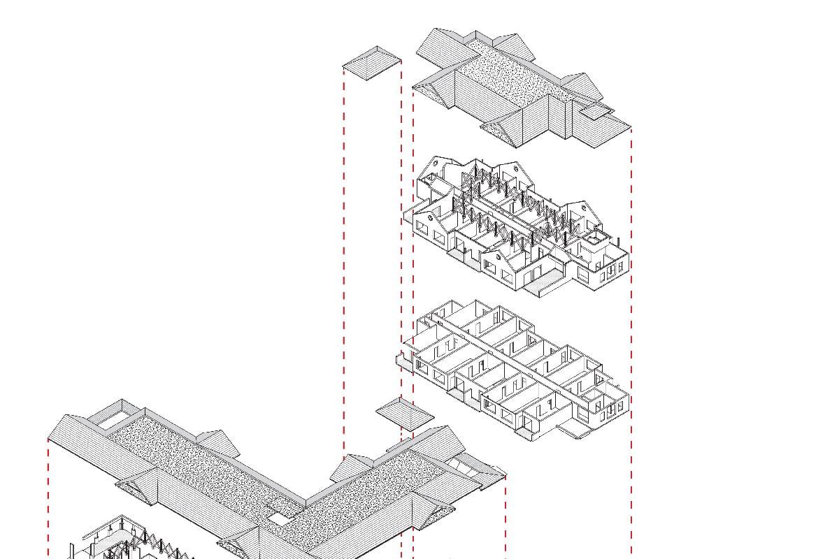 L360 - Park Hyatt