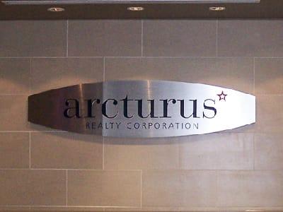 L360 - Arcturus Realty Citi Plaza