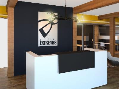 L360 - Digital Extremes Toronto