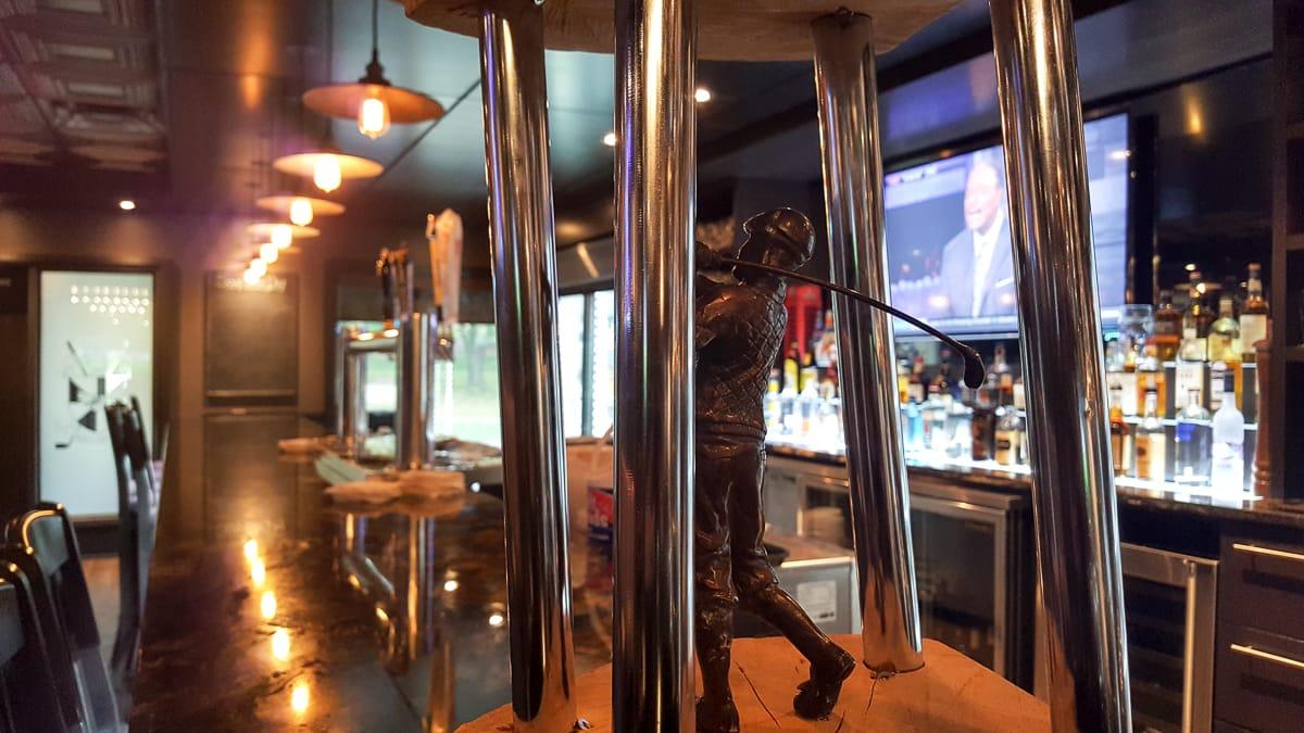 L360 - Nick's English Pub