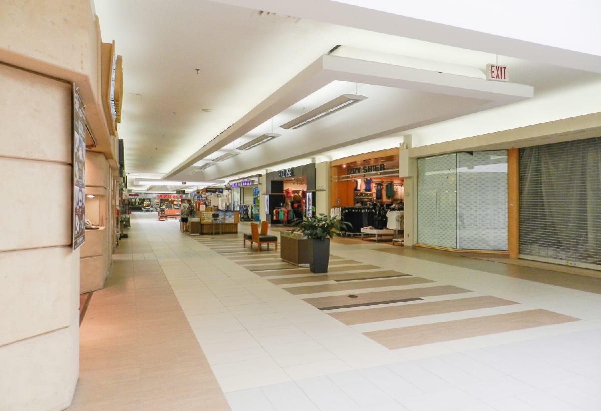 L360 - Orillia Square