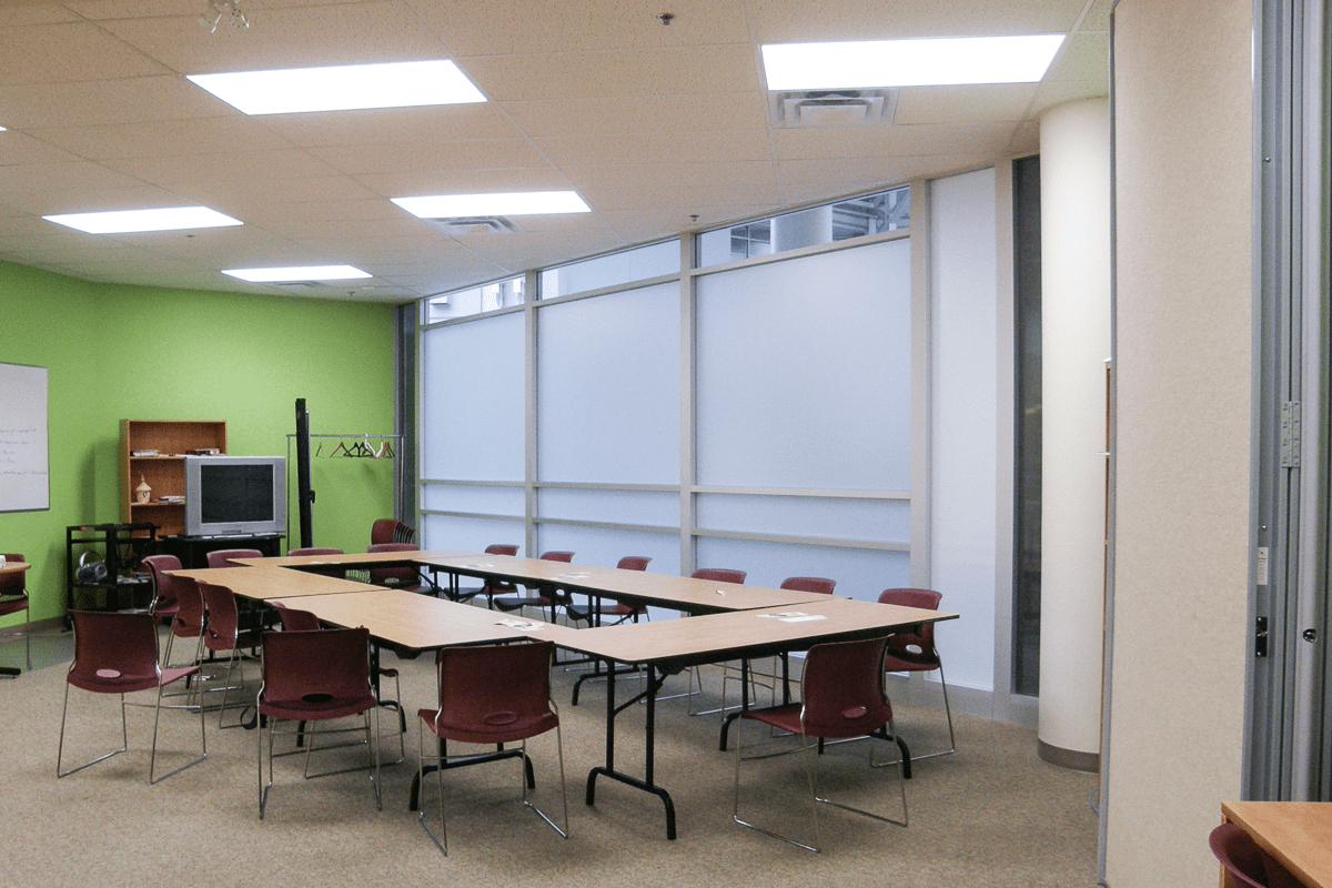 L360 - Collège Boréal