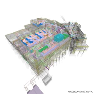BIM and Laser Scaning copy