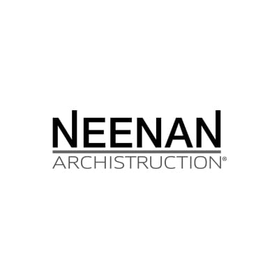 Neenan Archistruction